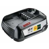 Bosch Príslušenstvo pre 18V lítium-iónový systém