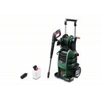 Bosch Vysokotlakový čistič AdvancedAquatak 150