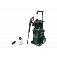 Bosch Vysokotlakový čistič AdvancedAquatak 160