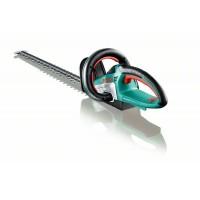 Bosch Akumulátorové nožnice na živé ploty Advanced