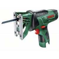 Bosch Akumulátorová multifunkčná píla EasySaw 12
