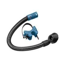 Bosch Systémové príslušenstvo GDE hex