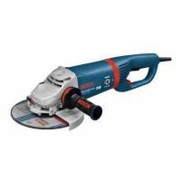 Bosch Uhlová brúska GWS 24-230 JVX