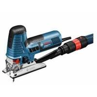 Bosch Priamočiara píla GST 160 CE