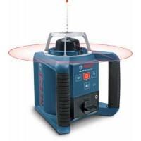 Bosch Rotačný laser GRL 300 HV