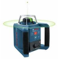 Bosch Rotačný laser GRL 300 HVG