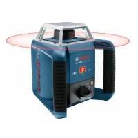 Bosch Rotačný laser GRL 400 H