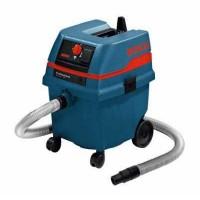 BOSCH Vysávač na vysávanie namokro/nasucho GAS 25 L SFC