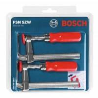 Bosch Systémové príslušenstvo FSN SZW (skrutkové s