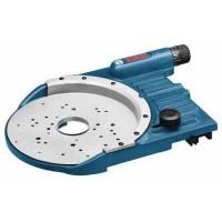Bosch Systémové príslušenstvo FSN OFA