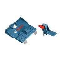 Bosch Systémové príslušenstvo RA 32