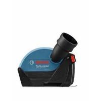 Bosch Systémové príslušenstvo GDE 125 EA-T