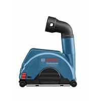 Bosch Systémové príslušenstvo GDE 115/125 FC-T