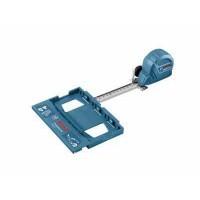 Bosch Systémové príslušenstvo KS 3000 + FSN SA