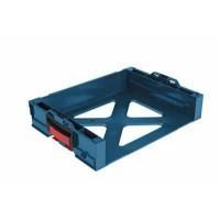 Bosch Upínací systém i-BOXX active rack