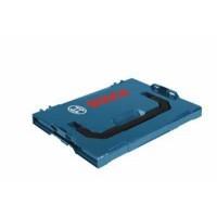 Bosch kryt i-BOXX rack lid