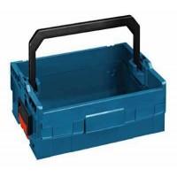 Bosch Box na nástroje LT-BOXX 170