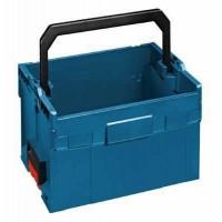 Bosch Box na nástroje LT-BOXX 272