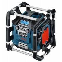 Bosch Rádio GML 20