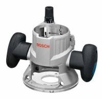 Bosch Systémové príslušenstvo GKF 1600