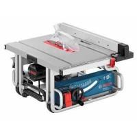 Bosch Stolná okružná píla GTS 10 J