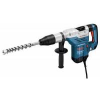 Bosch Vŕtacie kladivo s SDS-max GBH 5-40 DCE