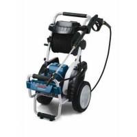 Bosch Vysokotlakový čistič GHP 8-15 XD