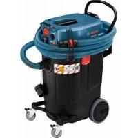 Bosch Vysávač na vysávanie namokro/nasucho GAS 55