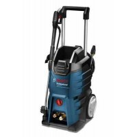Bosch Vysokotlakový čistič GHP 5-75