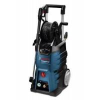Bosch Vysokotlakový čistič GHP 5-75 X