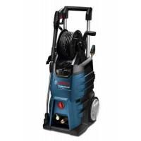 Bosch Vysokotlakový čistič GHP 5-65 X