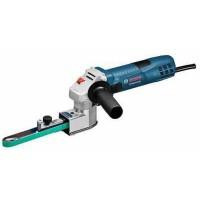 Bosch Rotačný pilník GEF 7 E