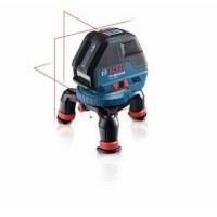 BOSCH Čiarový laser GLL 3-50