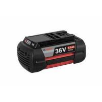 Bosch Akumulátor GBA 36V 6.0 Ah
