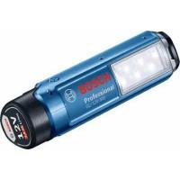 Bosch Akumulátorová lampa GLI 12V-300