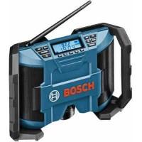 Bosch Rádio GPB 12V-10