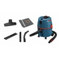 BOSCH Vysávač na vysávanie namokro/nasucho GAS 20 L SFC