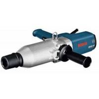 Bosch Rázový uťahovač GDS 30