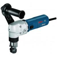 Bosch Prestrihovače GNA 3-5