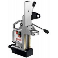 Bosch Magnetický stojan na vŕtačku GMB 32