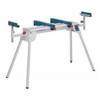 BOSCH Pracovný stôl GTA 2600