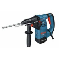 Bosch Vŕtacie kladivo s SDS-plus GBH 3-28 DRE
