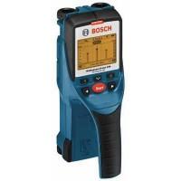 Bosch Detektory D-tect 150
