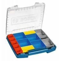 Bosch Systém kufrov i-BOXX 53 súprava 12