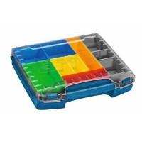 Bosch Systém kufrov i-BOXX 72 súprava 10