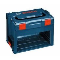 Bosch Systém kufrov LS-BOXX 306