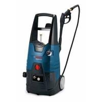 Bosch Vysokotlakový čistič GHP 6-14