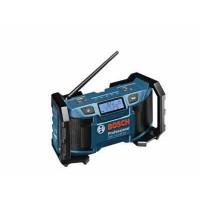 Bosch Rádio GML SoundBoxx