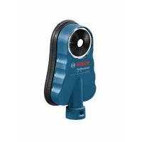 Bosch Systémové príslušenstvo GDE 68