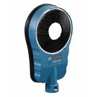 Bosch Systémové príslušenstvo GDE 162